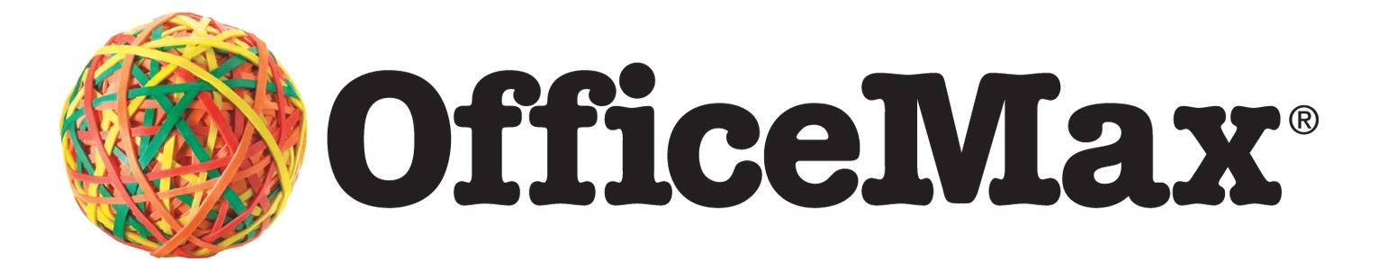 office-max-logo1