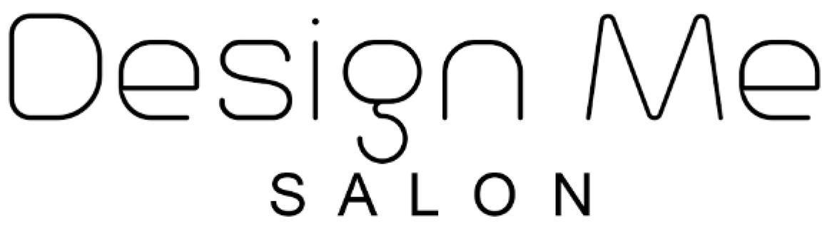 Design Me Logo