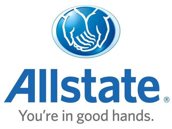 allstate-companyupdate-1503749524262