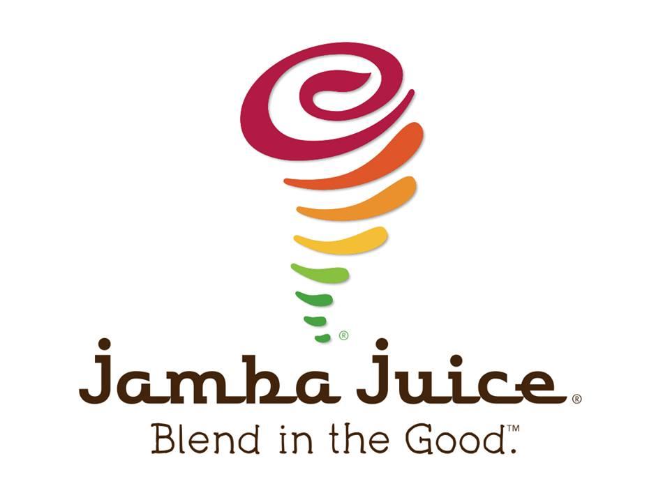 jamba-juice-logo