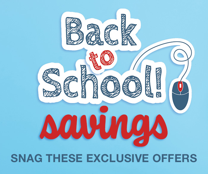 BTS20-Savings-700x585