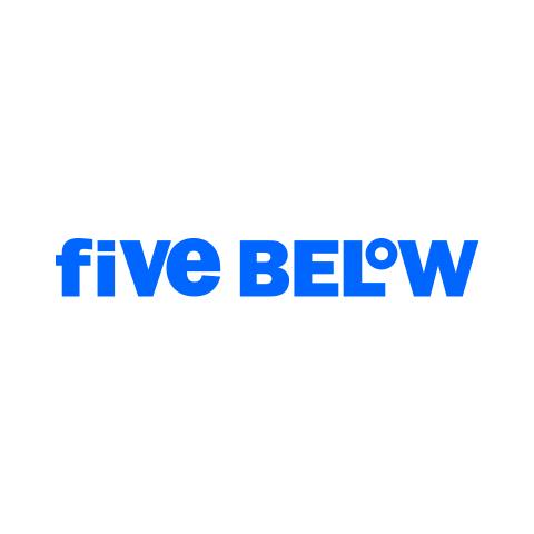 fivebelowlogo