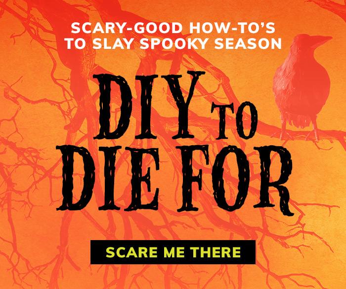 Halloween-DIY-700x585