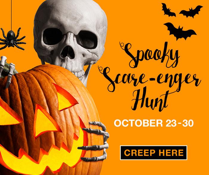 Spooky-Hunt-700x585